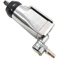 """Butterfly Air Impact Wrench 3/8"""" 102 Nm4009-Serial number"""