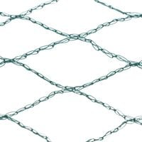 Pond Cover Net 12x10 m PE3644-Serial number