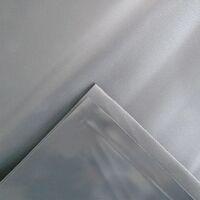 Ubbink Pond Liner AquaLiner 2 x 3 m PVC 0.5 mm 133116528367-Serial number
