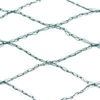 Pond Cover Net 6x8 m PE3636-Serial number