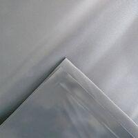 Ubbink Pond Liner AquaLiner 4 x 4 m PVC 0.5 mm 133116728369-Serial number