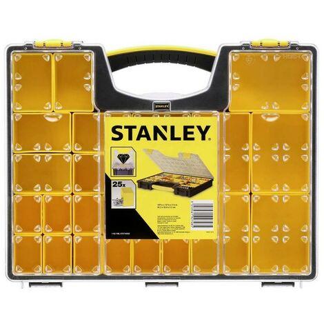STANLEY 1-92-748 - -organisateur professionnel