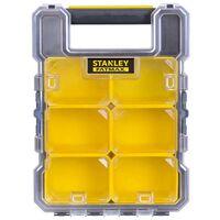 STANLEY FMST1-72378 - 6 tiroir extractible organisateur