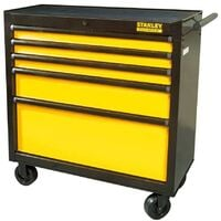 STANLEY FMHT0-74027 - metal chariot D'atelier 900mm