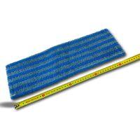 Kit lave sol easy press pro double compartiment | Frange | Manche télescopique - Quantité x 1 - Kit ménage complet
