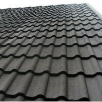 Imperméabilisant pour tuiles en béton et ciment hydrofuge incolore toiture poreuse IMPERTUILE BETON - ARCANE INDUSTRIES - Liquide- Transparent - 0.75 L (jusqu a 3.75m²)