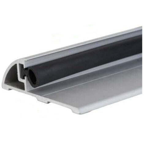 Seuil de porte standard 93 cm avec joint