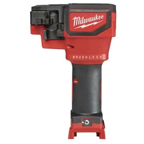 Coupe tige filetée MILWAUKEE M18 FUEL M18 BLTRC-0X - sans batterie ni chargeur 4933471150