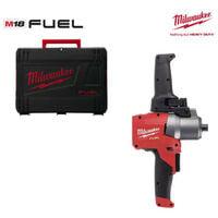 Malaxeur MILWAUKEE FUEL M18 FPM-0X - sans batterie ni chargeur 4933459719