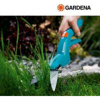 Cisaille à gazon GARDENA Classic - 8730-26