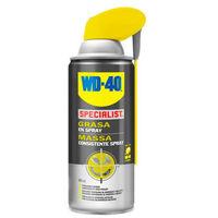 Graisse WD40 spray 400ml