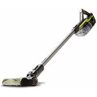 Aspirateur balai RYOBI 18V OnePlus Brushless - Sans batterie ni chargeur - R18SV7-0