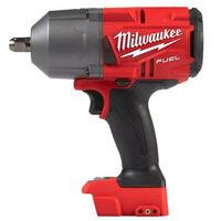 Boulonneuse à chocs MILWAUKEE FUEL M18 FHIWP12-0X - sans batterie ni chargeur 4933459692