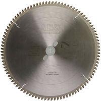 Lame scie radiale 96 dents AEG 3.2x305mm 4932430474