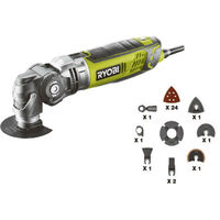 18 V outils multifonction-Corps Seulement Ryobi RMT1801M ONE