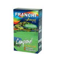 Seme franchi sementi prato miscuglio kg5 150/113