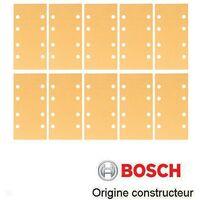 497118 p80 GR50-497117 FESTOOL granat papier sablé STF 80X133 p40 497119 p60