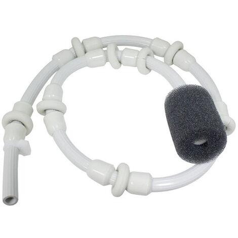 tentáculo de repuesto completo para polaris 180/280/380 - b5 - polaris -