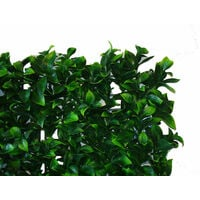 feuillage artificiel imitation jasmin 1m2