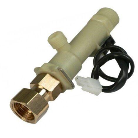 Flusostato boiler gas FAGOR F20E2NN MU1288400 Fluxometro