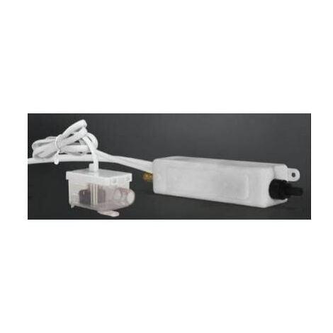 Condensate Pump Refcenter Slim Box Air Conditioning Pump
