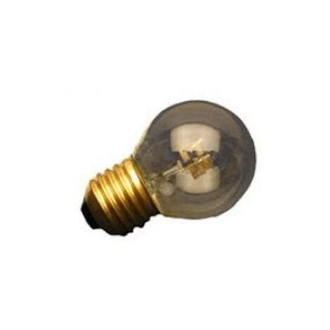 Standard Bulb Standard 40W E27 300 degrees