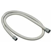 Bread toaster body stainless steel