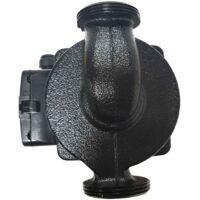 Wilo RS25 / 6-3P Standard Caldera Circulation Pump
