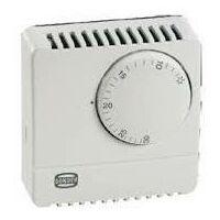 Thermostat Ambient SONDER TA-3002 Heating Refrigeration