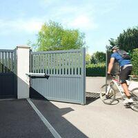 Motorisation portail battant SGS Essential - 1240370 Somfy - {couleurs}
