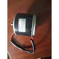 """Brushed motor 300W DC 24V brushed electric motor for DIY Modified bicycle scooter """""""