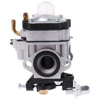 Hedge Trimmer Carburetor Carburetor Kits for Trimmer Carb Strimmer 40cc 43cc 49cc Spare parts