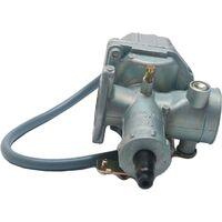 Carburetor PZ27 for 125cc, 150cc, 200cc, 250cc, 300cc -CG engine - For quad, go-kart