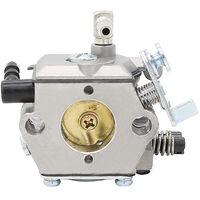 Carburetor Carb for Hedge Trimmer stihl 028 028av walbro wt-16b