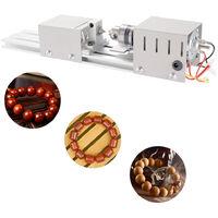 Beads Grinding and Polishing Machine Mini Lathe DIY Woodworking Craft Rotary Machine
