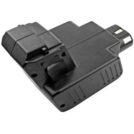 NX - Batterie visseuse, perceuse, perforateur, ... 24V 3.3Ah - 201714 ; 2017140 ; 2017143 ;