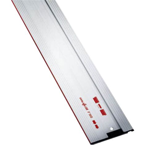 Mafell Guide Rail F160 - 1.6m (1600mm)