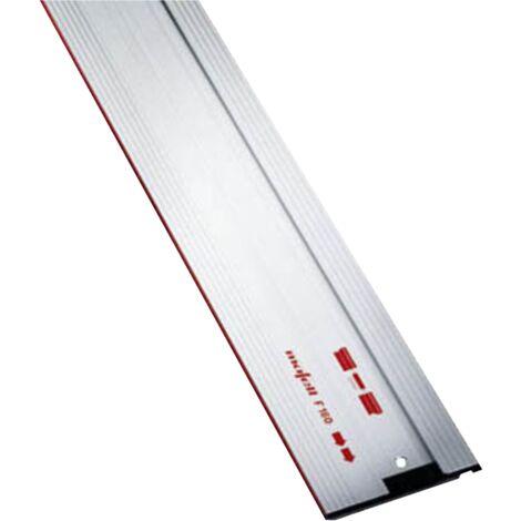 Mafell Guide Rail F80 - 0.8m (800mm)