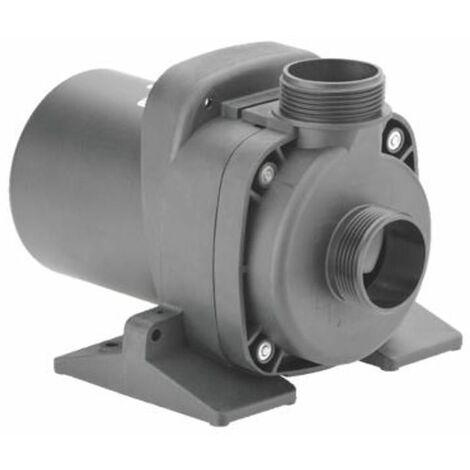 Oase AquaMax Dry 14000 [INT]