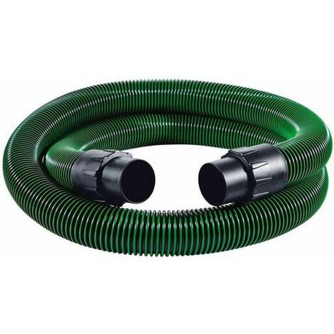 Festool Tubo flexible de aspiración D 50x4m-AS