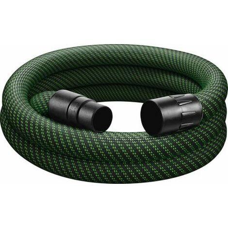 Festool Tubo flexible de aspiración D36x5m-AS/CTR