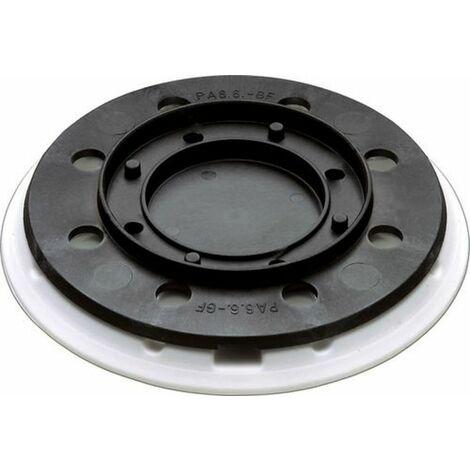 Festool Plato lijador ST-STF 125/8-M4-J W-HT
