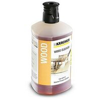Karcher Pressure Washer 3 in 1 Wood Cleaner Detergent 6.295-575.0