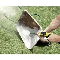 Karcher K4 K5 Pressure Washer Full Control Dirt Blaster Spray Lance DB145 2.642-728.0