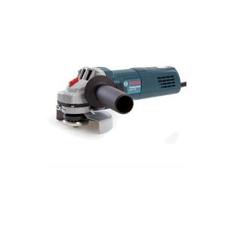 Bosch 0601394070 GWS 750- Small angle grinder 240 V