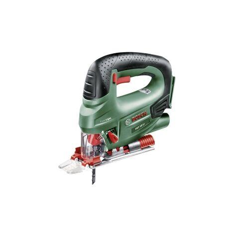 Bosch Green 603011002 PST 18 LI (Baretool) Jigsaw