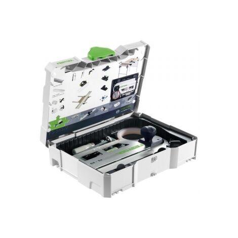 Festool Accessories set FS-SYS/2