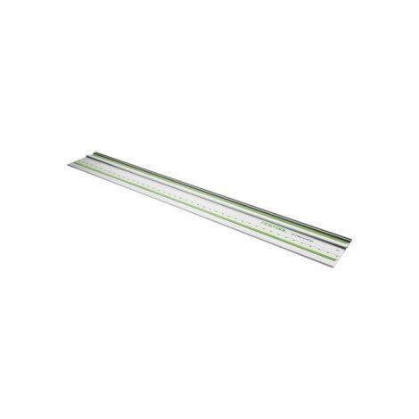 Festool 496939 Guide rail FS 1400/2-LR 32
