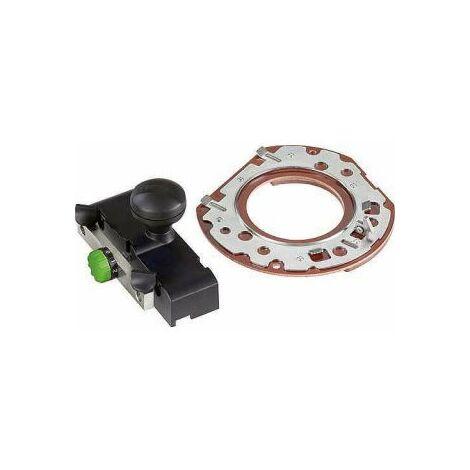 Festool 494681 Guide rail adapter FS-OF 2200