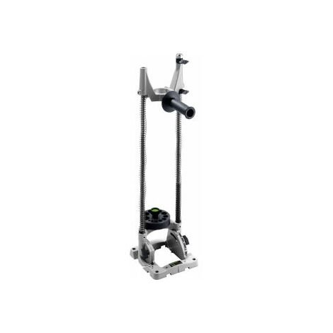 Festool 769042 Drill stand for carpentry GD 460 A